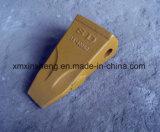 Dente della benna dell'escavatore per l'escavatore Sy265 Sy285 Sy305 di Sany