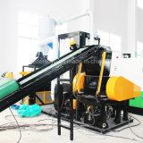 Collegare di rame residuo che ricicla la macchina di spogliatura collegare/della macchina/la macchina estrattore del cavo