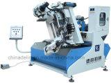 Machine de moulage sous pression de la gravité de haute qualité pour le compteur d'eau en laiton