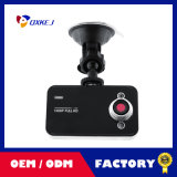 """2.4 """" HD 1080P LCD 차 DVR 사진기 차량 비디오 녹화기 대시 캠 G 센서 밤"""