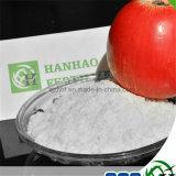 Poeder N21% van het Sulfaat van het ammonium voor de Meststof van de Landbouw