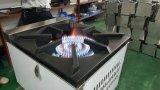 Gamme de gaz à usage intense/cuisinière à gaz/brûleur à gaz (HGR-1)