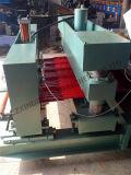 De goede Tegel van het Dak van de Terugkoppeling Machine vormen/Verglaasde Tegel die Machine/Staalplaat maken het Vormen van Machine rollen
