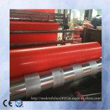 モルディブの市場のトラックカバーのための低価格PVC防水シート