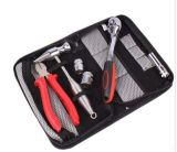 Mini Kit Electricistas poliéster Bag Sh-16031713