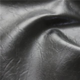 مصنع مباشرة أثاث لازم نجادة إستعمال [سمي] [بو] جلد
