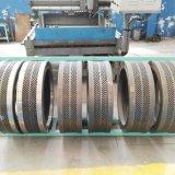 Machine van de Korrel van de hoge Efficiency de Houten voor Efb, Kokosnoot en Palm