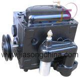 Kraftstoff-Zufuhr-Pumpenantrieb Petro Pumpe