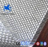 Torcitura tessuta vetroresina del E-Vetro, tessuto della fibra di vetro