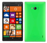 Приведенный первоначально открынный мобильный телефон клетки Lumia 930 для Nokai