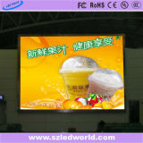 P3 Indoor Full Color Display Module