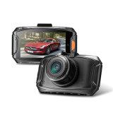 Ambarella A7la70 Chipset H. 264 5.0 MP Coms Sensor Security Auto Car DVR