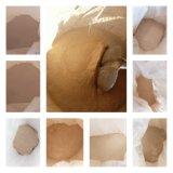 プラント起源のアミノ酸の粉45%