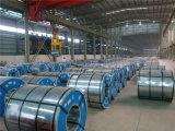 ASTM A36 JIS Ss400 GB Q235B kaltgewalzter Stahl
