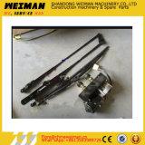 LG956L LG958L LG968 4190000519/Zd2530-0953A стеклоочистителя для экспорта
