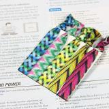 Custom Pliegue elástico Corbatas para el pelo Secador de Accesorios