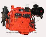 4-Stroke B5.9g-G100 /Gas Natural Cummins Diesel Motor