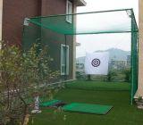 Reticolato privo di nodi di pratica di golf di vendita superiore 2016