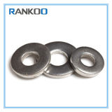 La norme DIN7349 les rondelles de cale en acier inoxydable