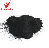 Продавать, цилиндр/активированный уголь порошка