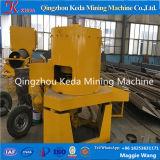 De gouden Concentrator van de Machines van de Raffinage Gouden Centrifugaal