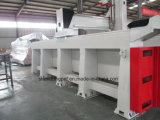 F1-SF2030q Ji Nan 4 Aixs Router CNC una buena calidad