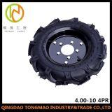 F2 패턴을%s 가진 농장 타이어 (400-10 4pr)