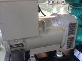 200kw/250kVA aprono il tipo gruppi elettrogeni diesel di Cummins (NT855-GA) (GDC250)