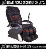 Fauteuil de massage personnalisé partie moule en plastique
