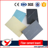 Borde cuadrado borde Tegular, junta de fibra mineral