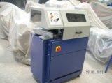Máquina de la esquina de la limpieza del CNC de la máquina de la limpieza de la esquina de la ventana del PVC
