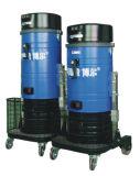 220V 3kw Indusrtial Type Vacuum Cleaner