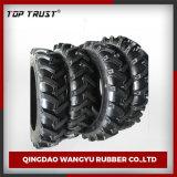 Surtidor de la fábrica con los neumáticos del alimentador de la alta calidad (18.4-42)