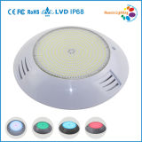 24W3014 SMD LED Wall-Hang Luz Piscina