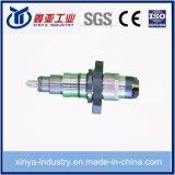 Peças de motor Diesel Bosch injetor de combustível do Comum-Trilho de 110/120 de série (0 445 120 087)