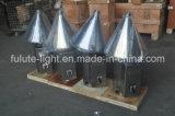 ステンレス鋼のTahiniののりのバターColloid製造所(JML-200)