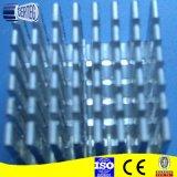 Perfil de Aluminio dissipateur en aluminium