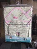 500000conjuntos de roupas do bebê, Desgaste do bebê/Babys Definido