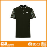Men's Polo quick dry fit T-Shirt