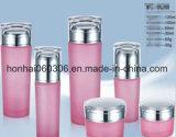 زجاجات زجاجيّة [كرم]