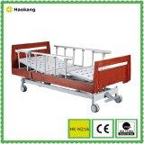 Krankenhaus Furniture für Electric Wooden Bed (HK-N216)