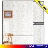 Neuer Entwurf glasig-glänzende Wand-Fliese des Keramikziegel-300*600 für Badezimmer
