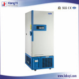 - 105° C Ultra-Low 온도 가슴 냉장고 (MR-DF-MW 시리즈)