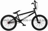 20 Bike велосипеда 25/9 фристайла дюйма BMX с гироскопом