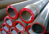 труба безшовного сплава /15crmog стальной трубы сплава 15CrMo безшовная стальная