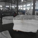 1 TONNE PP FIBC / Container / Jumbo / Big / / / Sable ciment en vrac Sac avec prix d'usine