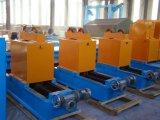 Éolienne pour la production de pipe de FRP GRP