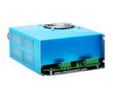 A fábrica vender 110/220 VAC de boa qualidade do bloco de terminais plug-in Myjg-80 80W Fonte de Alimentação do laser de CO2