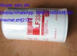 Filtro dell'olio Lf9008 C3937743/41100000179020 per il motore dell'automobile di 4bt 6bt