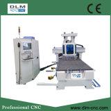 3D CNC 목공 기계로 가공 센터